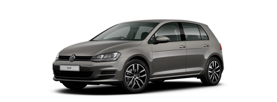 Volkswagen Golf Mk7 1.4TSI | VW Service Pricing Guide | VW Repair and Service