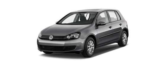 Volkswagen Golf Mk6 1.4TSI | VW Service Pricing Guide | VW Repair and Service
