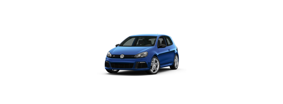 Volkswagen Golf Mk6 2.0TSI R | VW Service Pricing Guide | VW Repair and Service