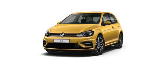 Volkswagen Golf R-line 1.4TSI | VW Service Pricing Guide | VW Repair and Service