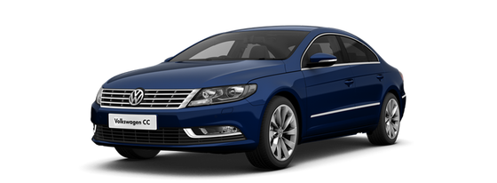 Volkswagen CC 1.8TSI | VW Service Pricing Guide | VW Repair and Service