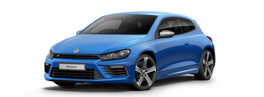 Vw Scirocco Service Pricing Guide Maintenance Schedule Volkswagen Malaysia
